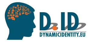 DynamicID_Logo