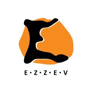 logo_EZZEV_RGB_1000x1000px JPG