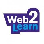 w2l logo