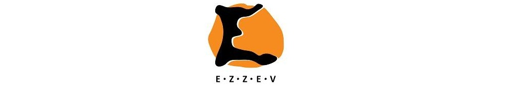 Ezzev Foundation