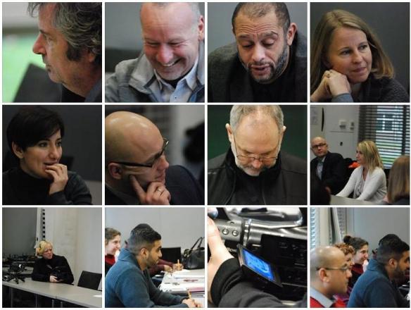 Amsterdam NL 4.12.2014 meeting 02