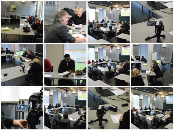 Amsterdam NL 4.12.2014 meeting 04