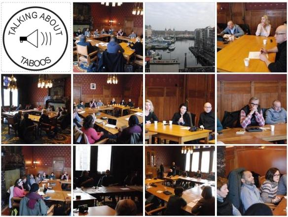 Amsterdam NL 5.12.2014 meeting 01