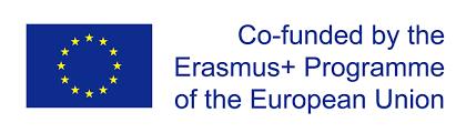 erasmus-co-funded