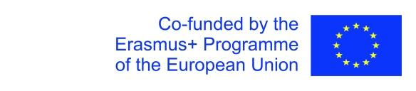 ERASMUS+ cofunded.jpg