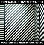 LOGO FOUNDATION CITIZEN PROJECT 2012 MASTER