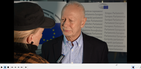 Mr Michał Boni_Brussel_18.2.2020 movie still CRIO_03